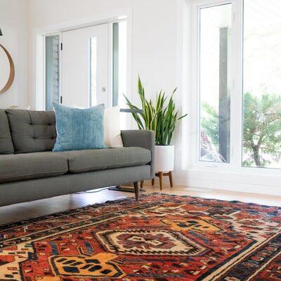 Carpet Store Home Decor Improvement