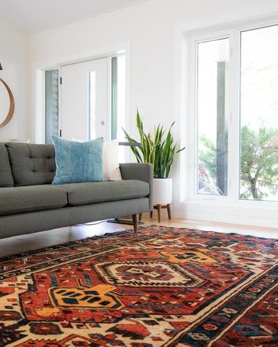 carpet shops sydney